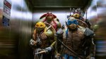 Win a trip to New York, home to the Teenage Mutant Ninja Turtles @ Time Out