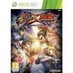 Street Fighter X Tekken (X360) £4.95 Delivered @ TheGameCollection
