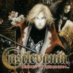 Castlevania: Lament of Innocence PS2/PS3 £2.99 @ US PSN Store