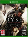 Ryse: Son Of Rome (New) on Xbox One for £19.98 @ The Hut (£21.97 Delivered or Free Delivery on a £20 Spend)