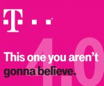 T-Mobile - SIMO - Unlimited Data & Texts, 2000 Minutes. 12 Month Contract. £11.99/Month after cashback (£22.99/Month) @ MobilePhones Direct