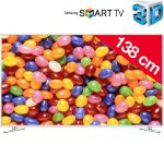"SAMSUNG UE55H6410 - 55"" - 6 Series 3D LED TV - Smart TV @ Pixmania"