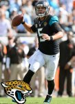 Win Two Club Wembley Tickets to Watch Jacksonville Jaguars v Dallas Cowboys @ Sky Sports