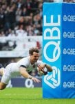 Win a Pair of Tickets to Watch England v New Zealand in the 2014 QBE Internationals @ Sky Sports