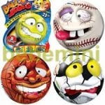 John Adams Ballzoons 99p instore @ Home Bargains