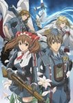 Valkyria Chronicles PC £10.39 using discount code at Greenman gaming