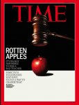TIME Magazine Digital Subscription: 52 Issues for 13.33 from Zinio ENDS TOMORROW