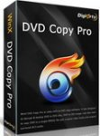WINXDVD DVD Copy Pro - FREE For Halloween