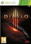 Diablo III (PS3/X360) £12.99 Delivered @ Game