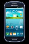 Samsung Galaxy S3 mini upgrade from £69.95 @ CPW