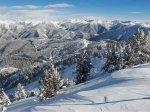 WIN! A fantastic 7 Night Holiday in Andorra worth £550 @ Snow Magazine