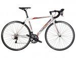 Wilier Montegrappa Elite 2014 (40% off) £599 @ Winstanleys Bikes