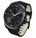 LG G Watch R - £215.99 with free delivery option @ Handtec