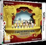 Theatrhythm Final Fantasy Curtain Call (3DS) £17.86 Delivered @ Shopto & Amazon