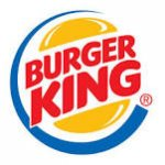 3.99 original price of chicken royal, now the deal is 2 for 4 using App @ Burger King