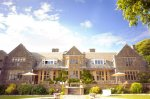 Win a week-long holiday for six at Pickwell Manor @ Conde Nast Traveller