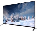 Sony KD65X8505 65 Inch 4K Ultra HD 3D LED TV  - £1,799 @ Sony outlet  - Refurbished