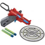 BOOMco clipfire blaster free @ Toysrus