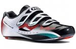 Northwave Extreme 3S carbon road bike shoe now only £79.64 with code @ Evans all sizes RRP £249.99