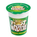 pot noodles x 4 £1.94 morrisons