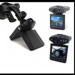 Car cctv camera with lcd display £9.99 @ COLOR-PRO INKS Ebay