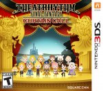 Theatrhythm: Final Fantasy Curtain Call - £18 at Tesco Direct (or £9 with clubcard boost)!