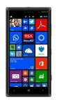 Nokia Lumia 830 UK SIM-Free - Black reduced again £277.46  from Amazon UK plus get a free wireless charger and speaker worth £80