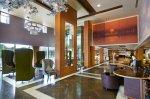 Win a stay at Hilton London Syon Park @ Conde Nast Traveller