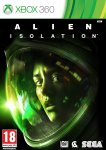 Alien Isolation nostromo Edition (Xbox 360) for £25.95 @ Game Collection