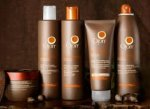 FREE FULL-SIZE CONDITIONER WITH ANY SHAMPOO PLUS FREE DELIVERY @ OJON