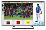Panasonic TX-50AS500B 50-inch Widescreen 1080p Full HD Smart LED TV with Built-In Wi-Fi and Freeview (New for 2014) £525 delivered at Amazon