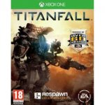 Titanfall (Xbox One) (Preowned) £13.99 Delivered @ GamesCentre