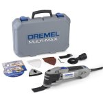Dremel MM40 Multi-Max (Half Price) £53.29 @ Amazon