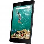 Google Nexus 9 - £319 (16GB) or £399 (32GB) inc. 3 YEARS GUARANTEE @ John Lewis
