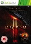 Diablo III (X360/PS3) £9.09 Delivered @ Boomerang (As New)