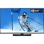 "Samsung UE40H5500 40"" LED WiFi 1080p Smart TV £349.99 @ Co-op Electricals"