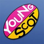 Co-op gives 10% off for Young Scot card holders (Scotland only)