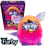Furby Boom Crystal edition online @ home bargains £41.48 delivered