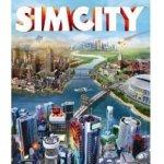 SimCity game download key £5.99 at 365games.co.uk