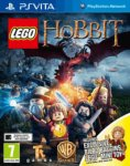 LEGO The Hobbit Videogame With Bilbo Baggins Minifigure (Vita) £9.99 Delivered @ Game (3DS £9.99/ PS3/X360/Wii U £14.99/PS4/Xbox One £17.49)