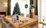 Win a Dremel Home Décor Kit and a Dremel Home Repair Project Kit @ Heatworld