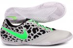 Nike Elastico Pro 2 Indoor Football Trainers From Lovells with free ID £29.99