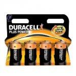 duracell batteries at asda, 2 packs for £6, (rrp. £5.50 each) @ Asda Direct