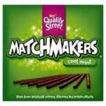 Nestle Quality Street Matchmakers £1.00 at Poundland