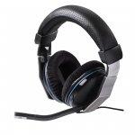 Corsair Vengeance 1500 v2 Dolby 7.1 USB PC Gaming Headset £29.97 @ Currys instore