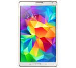 Galaxy Tab S 8.4 at Amazon £258.92 delivered @ Amazon / SkynetShopping.