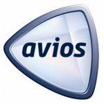 Avios flights £1 @ British Airways