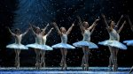 Win tickets to The Nutcracker @ TimeOut