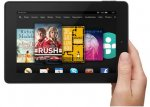 Amazon Kindle Fire HD 7, 8GB only £99.00 and 16GB only £119.00 at Argos. Save £20 Per Unit