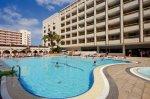 Thomas Cook 7 nights Spain, Tenerife, Playa De Las Americas 4 sharing £97 pp 21st-28 nov london stansted